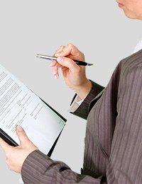Drafting of wills on property in Dubai